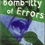 HV Shakespeare Premiers the Bombitty of Errors