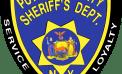 Couple Arrested In Liquor Store Burglary