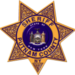 Cold Spring Resident Arrested for Theft