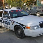 Cold Spring Officer Resigns