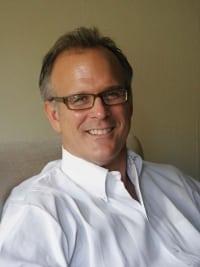 John Danzer