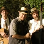 Tiki Daddy to Open Summer Concert Series