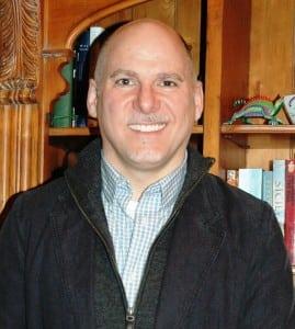 Matt Francisco