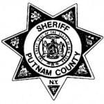 Putnam County Sheriff logo