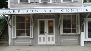 garrison-art-center