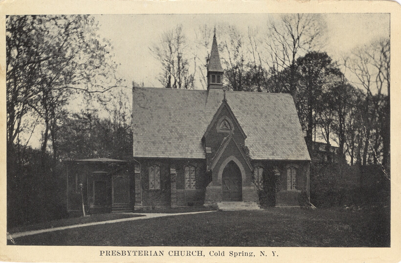 image 7 presbyterian church