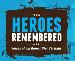Heroes-Remembered-Banner2