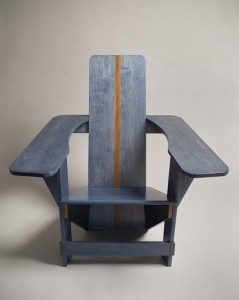 McDuffie westport-chair