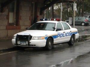 MTA_Police_Crown_Victoria_Cruiser