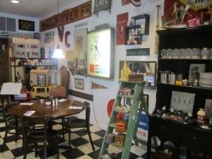 Vintage Cafe IMG_6621