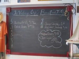 Vintage Cafe IMG_6626