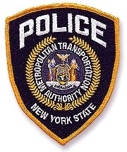 mta-police-patch