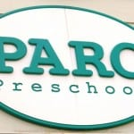 The PARC Preschool in Mahopac, serving developmentally disabled children, is scheduled to close in August due to insufficient state funding.