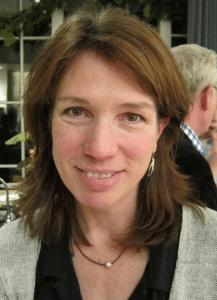 Celia Barbour