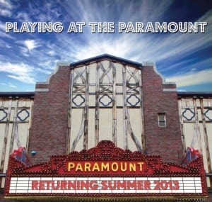 paramount-returns