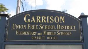GarrisonUnionFreeSchoolDistrictisthesmallestofthethreelocaldistricts,withK-8enrollmenttotalingabout270students.