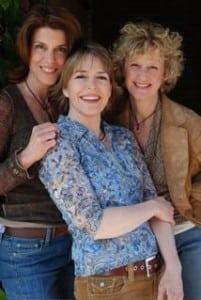 Motherlode Trio