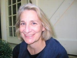 EileenMcComb(PhotocourtesyofScenicHudson)