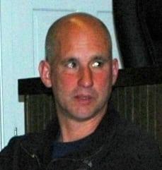 JohnVanTassel