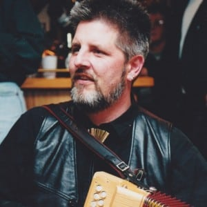 JohnWhelan (Source:newworldfestival.com)