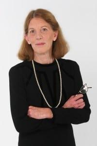 PatriciaCloherty