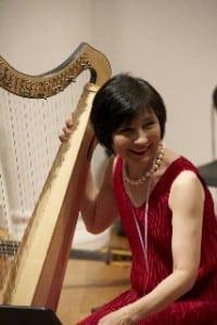 TomokoSugawara