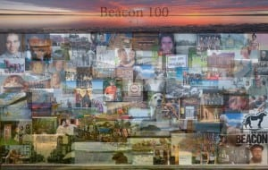 bau beacon100