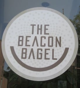 Beacon Bagels logo IMG_7277