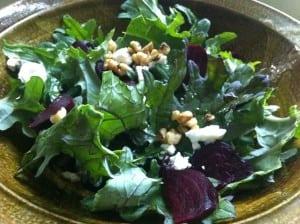 Kale salad 6-13 (3)