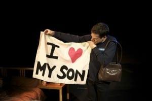 IncelebrationofGayPrideWeek,'Mother/SON'willshowatEMBARK@EMCJune28.