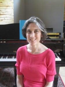 DeborahCarmichael(photo by A. Rooney)