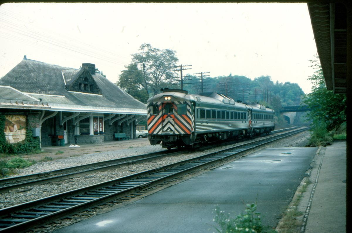 garrison-train-station-1976