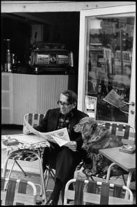 """1967TelAviv""photographbyLeonardFreed."