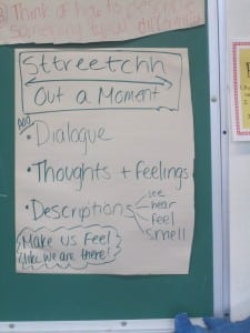 TeacherDanielleGobbo'swritingandeditingtips