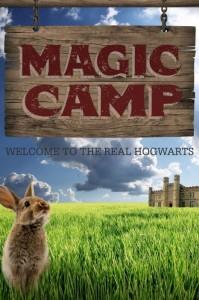 Magic Camp.mvc