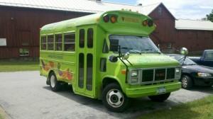 CommonGreensbusdeliversfoodforfoodjusticeprograms.PhotobyWarwickSteer