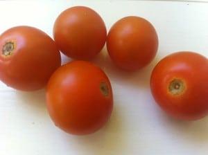 lentils_tomatoes
