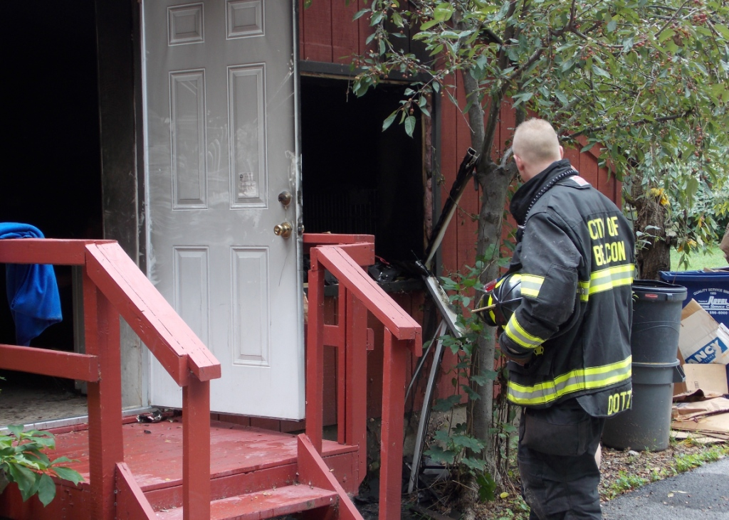 Beacon Cat Sanctuary Devastated by Fire | Highlands Current