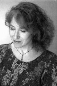 CynthiaPeterson
