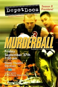 Murderball-Card-Front-Web