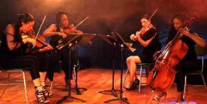 QuartetteIndigo