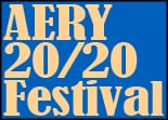 aery2020festival_button_v1