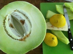 melon_smoothie