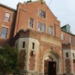 Garrison Institute
