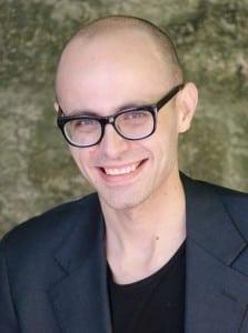 Nicholas Tamagna
