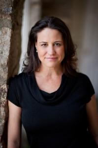 KathleenFrith,GlynwoodPresident (PhotobyCarolineKaye)