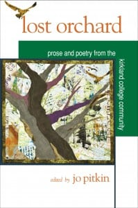 Pitkin kirkland book cover