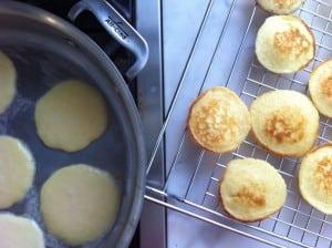 potato cakes 1