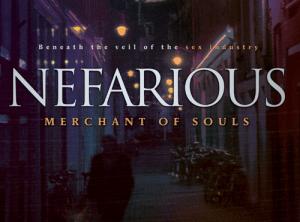 Nefarious-poster-500