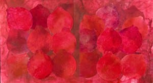 RichPomegranates